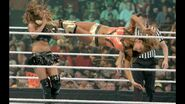 Money in the Bank 2010.11