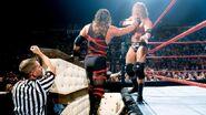 Raw-28-October-2002