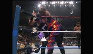 Royal Rumble 1994.00031