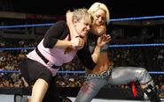 SmackDown 5-16-08 008