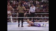 Survivor Series 1992.00038