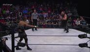TNA Classic.00014