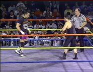 3-28-95 ECW Hardcore TV 9