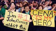 7-3-15 WWE House Show 16