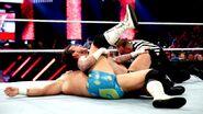 January 20, 2014 Monday Night RAW.36