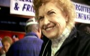 Mae Young 18