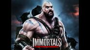 WWE Immortals.2