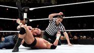 WWE Roadblock 2016.42