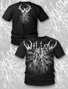 Willow Inverted T-Shirt