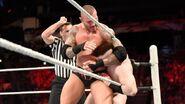 6-1-15 Raw 50