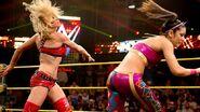 9-4-14 NXT 4