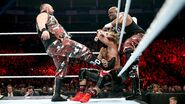 April 18, 2016 Monday Night RAW.13