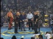 Fall Brawl 1994.00022