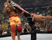 July 4, 2005 Raw.11