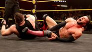 NXT 270 Photo 15