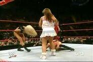 6-19-06 Raw 4