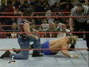 January 19, 1998 Monday Night RAW.00029