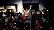 January 20, 2014 Monday Night RAW.66