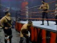 January 5, 1998 Monday Night RAW.00004