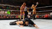 July 25, 2011 RAW 18