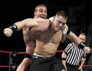 November 28, 2005 Raw.29