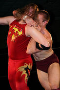 ROH Hell Freezes Over 27