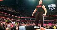 Raw-23-Feb-2004