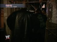 Raw 4-26-99 1