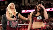 February 15, 2016 Monday Night RAW.21