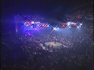 Great American Bash 1997.00014
