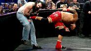 January 20, 2014 Monday Night RAW.55