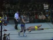 May 8, 1985 Prime Time Wrestling.00034