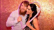 Natalya & TJ wedding.19