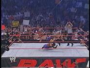 Raw 29-7-2002.12