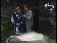 September 21, 1986 Wrestling Challenge.00016