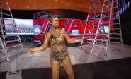 Vickie Guerrero Excuse Me A Cougar Countdown.00020