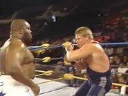 WrestleWar 1991.00005
