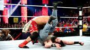 January 20, 2014 Monday Night RAW.60