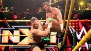May 4, 2016 NXT.10