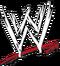 WWE-Logo