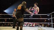 WWE World Tour 2014 - Birmingham.3
