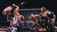 WWF Attitude Era Images.19