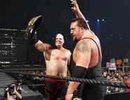 WrestleMania 22.6