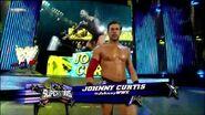 August 30, 2012 Superstars.00001