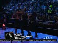 ECW 4-3-07 2