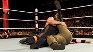 February 1, 2016 Monday Night RAW.33