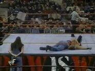February 9, 1998 Monday Night RAW.00014
