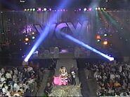 Halloween Havoc 1991.00019