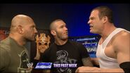 This Week in WWE 272 9