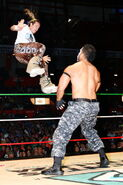 CMLL Super Viernes 6-24-16 28